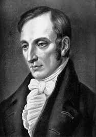 analyzing william wordsworth s poem strange fits of passion have william wordsworth