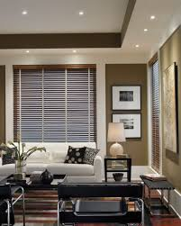 lounge ceiling lighting ideas. Full Size Of Living Room:ceiling Lighting Ideas For Small Room Interior House Lights Lounge Ceiling I