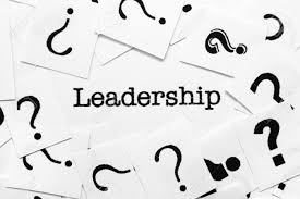 leadership and question mark stock photo picture and royalty leadership and question mark stock photo 24387301