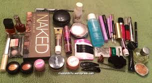 essentials you absolutely need in your makeup kit 7089