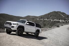 2018 Tacoma Light Bar Tacoma Roof Light Bar Outstanding Red Roof Roofing Shingles