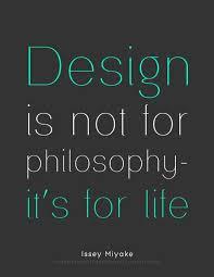 Fashion Anotah Design Quotes Web Design Quotes Web Design