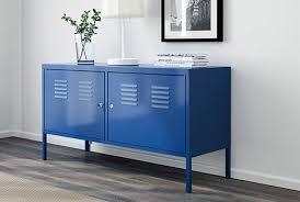 Buffet Plan De Travail Cuisine Ikea Luxe Bahuts Et Buffets Consoles