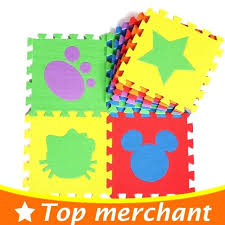 floor mats for kids. Baby Puzzle Mat Environmental Foam Jigsaw Mats Floor Educational For Kids