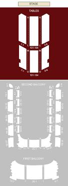 Boston Symphony Hall Boston Ma Seating Chart Stage