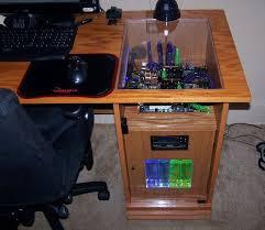 custom gaming computer desk best 25 custom gaming desk ideas on custom pc desk minimal computer desk