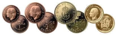 Bildresultat för mynt