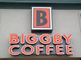 Calorie and nutrition information for popular products from beaners gourmet coffee Biggby Coffee Shop Jackson Mi From Beaners Coffee In Jackson Mi 49202