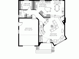 Fabulous Tower Floor Plans At House With Mezzanine Planmezzanine Design  Pict: Full Size ...