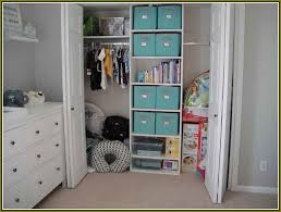 Architecture Baby Closet Organizer Ikea Diy Home Design Ideas 3 Bathroom  John Louis Wood Systems Organizers