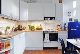 apartment kitchen ideas. Wonderful Apartment ApartmentKitchenInteriorDesignIdeasToTakeAs To Apartment Kitchen Ideas 5