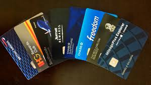 Change Chase Card Design Ready To Apply For Chase Credit Cards Tips To Get Approved