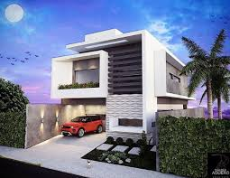 Small Picture top 10 Modern House Designs Ever Built Amazing Architecture Magazine