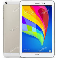 huawei 8 inch tablet. huawei honor lte t1-823l 8\\\ huawei 8 inch tablet