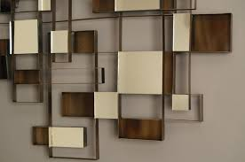 Small Picture Home Decor With Mirrors Home Decorating Interior Design Bath