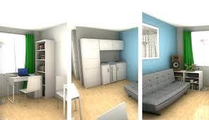 Craigslist 3 Bedroom Homes For Rent Via Craigslist 3 Bedroom