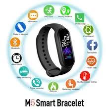 <b>m4 smart band</b>