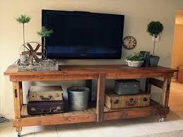 buy pallet furniture. Furniture:Diy Pallet Tv Stand Furniture How To Create DIY Buy