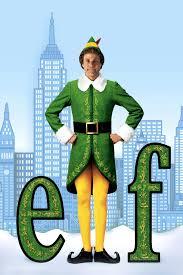 elf movie poster. Perfect Movie Elf Movie Poster Christmas Movie Posters U0026 Artwork Christmasmovies  Christmas Movieposters Seasonal On Poster