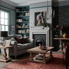 london oak large pedestal home. buy john lewis wickham pedestal coffee table oak online at johnlewiscom larger view london large home e