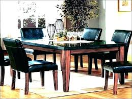 full size of high top dining room table set black sets with bench chairs granite kitchen