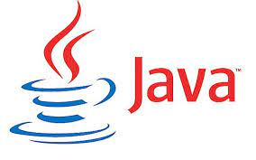 Oracle Java Wallpaper on HipWallpaper ...