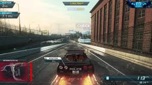 nfs most wanted live wallpaper 459380
