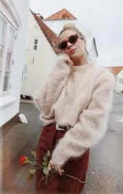 1197 best Autumn Winter Outfit images on Pinterest