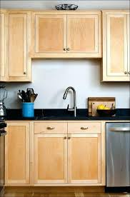 white rta cabinets. Plain White Mesmerizing Unfinished Rta Cabinets 42 Cheap Kitchen Elegant White Shaker Throughout