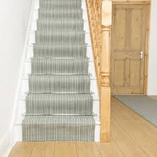 carpet for stairs and landing. morocco zagora sisal carpet runner for stairs and landing