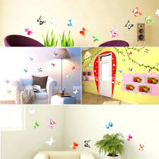 Butterfly Home Decor Accessories Butterfly Home Decor Accessories Ation Home Decor Website Template 8