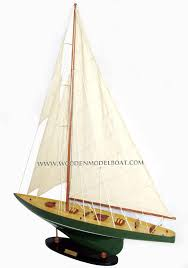 full size of wooden sailboat model or sailboat charter chesapeake bay with sailboats for toronto
