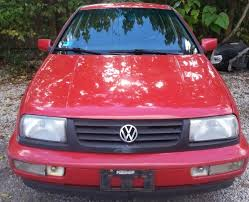 cheap cars for sale under 1000 by owner. Unique For VW Jetta Wolfsburg U002799 For Sale By Owner In RI Under 1000  Autoptencom With Cheap Cars 1000 H