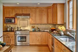 Exellent Simple Kitchen Designs For Indian Homes C Design Decorating