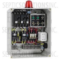 sewage pump wiring diagram sewage image wiring diagram septic pump control box wiring diagram picture septic auto on sewage pump wiring diagram