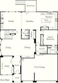 modified bi level home plans unique split house modern floor modified bi level home plans unique split house modern floor
