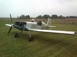 BMW 5 Series bmw aircraft engines : Air Trikes: Engines and Conversion Kits.