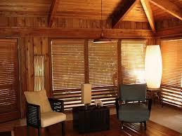 wooden house furniture. wooden house design screenshot furniture