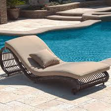swimming pool lounge chair. Swimming Pool Furnitures - Side Relax Chair Wholesale Supplier From Mumbai Lounge C