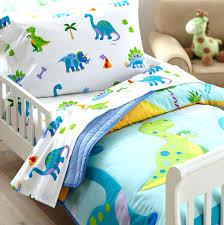 bedding kid bedding sets for boys ideas cartoon monkey duvet cover set sky blue boy and