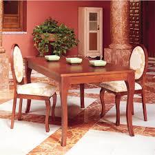 Mesas De Comedor  Mesas Extensibles Y Mesas Fijas Para Tu SalónMesas Clasicas De Comedor