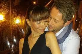 Uomini e Donne over: Erica Hauser e Ivano Rotoli si sono lasciati - Gossip  Blog