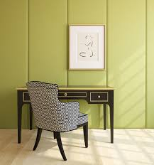 best colors for office walls. 153760562 153823338 136254372 Best Colors For Office Walls M