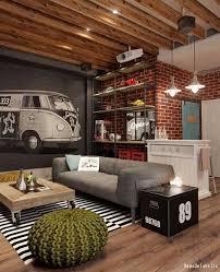 man room furniture. Man Room Furniture