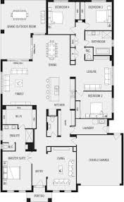 Small Picture Best 25 New home plans ideas on Pinterest Next gen homes 2