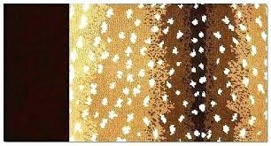 animal print area rugs 8x10 leopard rug s large