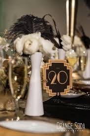 Art Deco Wedding Centerpieces Best 25 Deco Wedding Stationery Ideas On Pinterest Art Deco