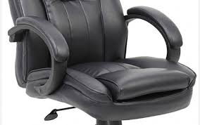 office leather chair. Are As Easy To Wipe Clean Leather, And There Is No Doubt That This Executive Finish Gives A Much More Stately Appeal Room. Leather Chairs Like Office Chair