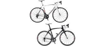 Wiggle Colnago Clx 3 0 Ultegra 2012 Road Bikes