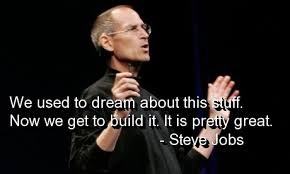Steve Job Quotes On Dreams Best of Steve Jobs Quotes Sayings Wise Witty Dream Stuff